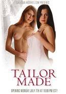 Nika & Larisa - Tailor Made