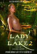 Julia - Lady of the Lake 2