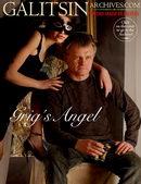 Grig's Angel