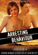 Liza & Valentina - Arresting Behaviour
