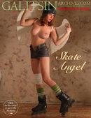 Skate Angel