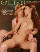 Intimate Friends
