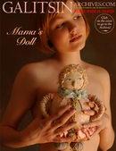Mama's Doll