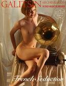 French Seduction