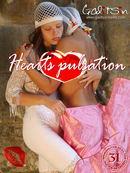 Hearts Pulsation