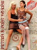Petter & Port Whore