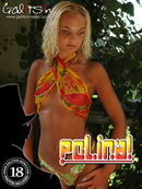 Polina gallery from GALITSIN-NEWS by Galitsin