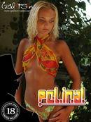 Polina - Polina