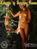 Katerina In Summer-House gallery from GALITSIN-NEWS by Galitsin