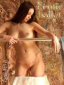 Erotic Ballet