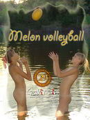 Melon Volleyboll