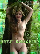 Enths' Daughter
