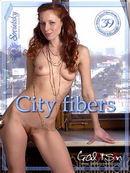 City Fibers