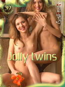 Jolly Twins gallery from GALITSIN-NEWS by Galitsin