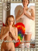 Fallen Angel Repentance