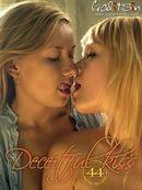 Deceitful Kiss