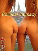 Political Intimacy