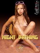 Night Bathing