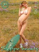 Vera - Steppe Beauty
