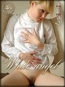 Liza - White Angel