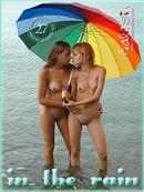 Alice & Liza - In The Rain