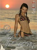 Valentina - The Ocean