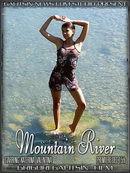 Katerina & Valentina - Mountain River