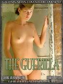 Valentina & Katerina - The Guerilla