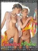 Valentina & Polina - Valentina & Polina