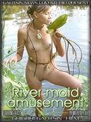 Alice - River Maid Amusement