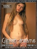 Alice & Valentina - Girlish Dreams