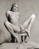 On The Stool