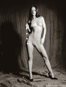Suzanna - Geisha  Balls