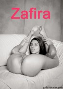 Zafira - Flexible Zafira