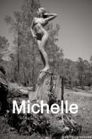 Michelle - Michelle