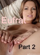 Eufrat - Eufrat Part 2
