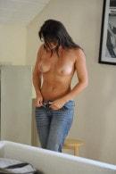Naomi 004