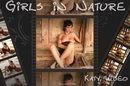 Katy - Katy