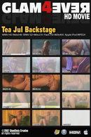 Tea Jul