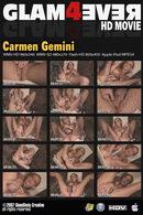 Carmen Gemini