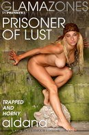 Prisoner Of Lust