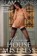 House Mistress
