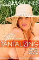 Tantalizing