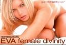 Female Divinity