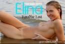 Elina - Paradise Lost