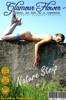 Nature Strip