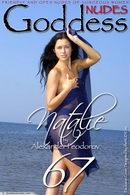 Natalie - Set 1