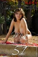 Mia - Set 1