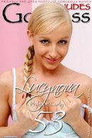 Lucynova - Set 1