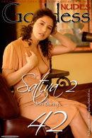 Sativa - Set 2